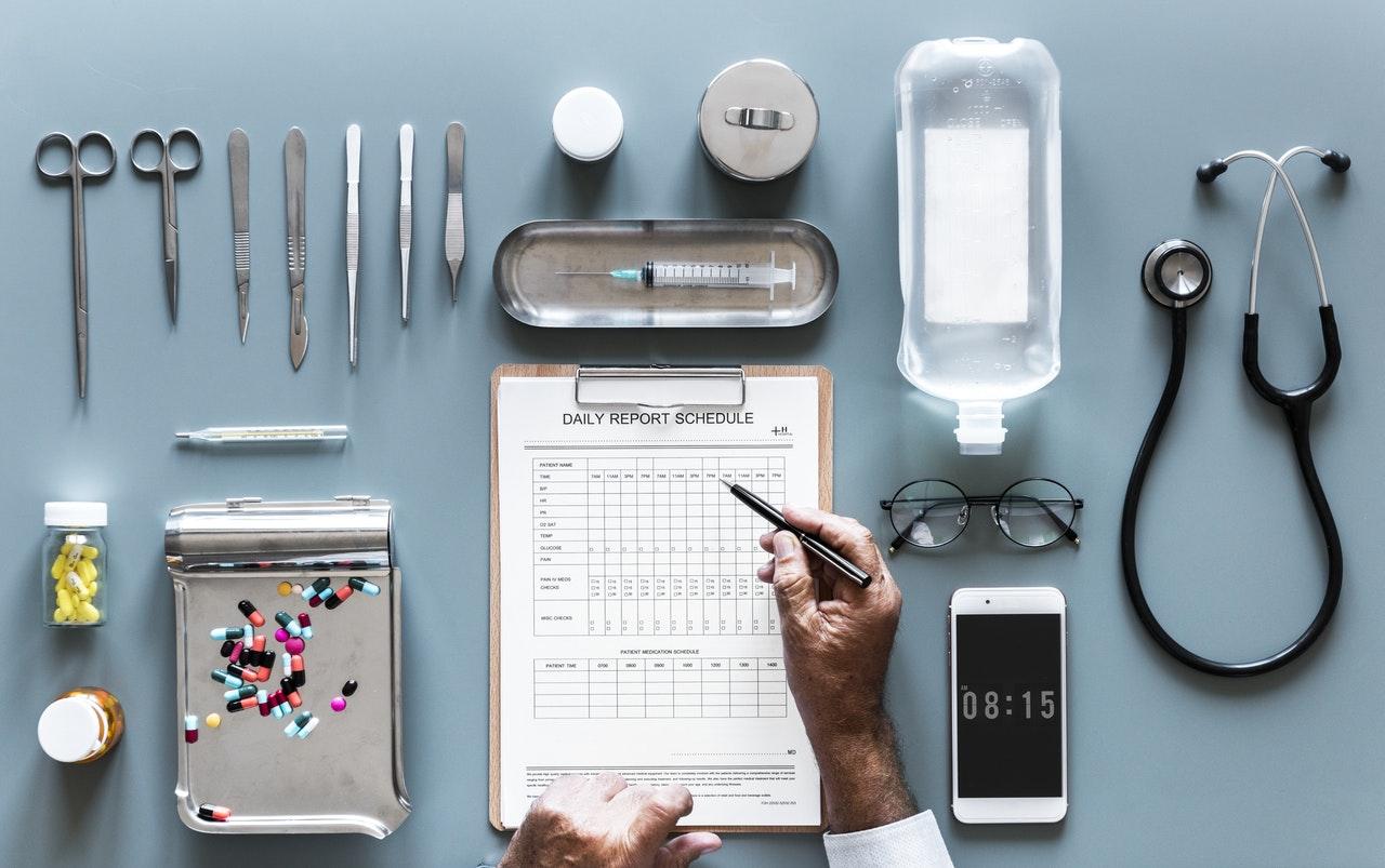 healthcare_data_artezio