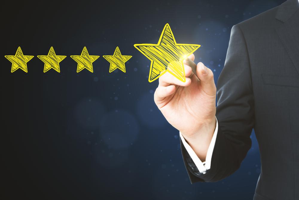 man-rating