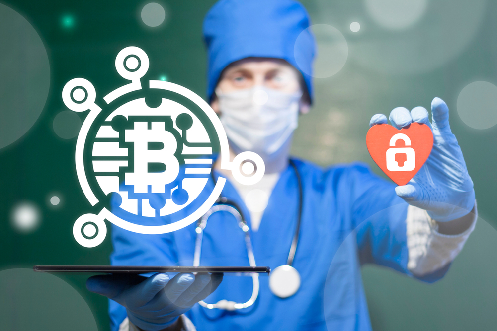 doctor_blockchain